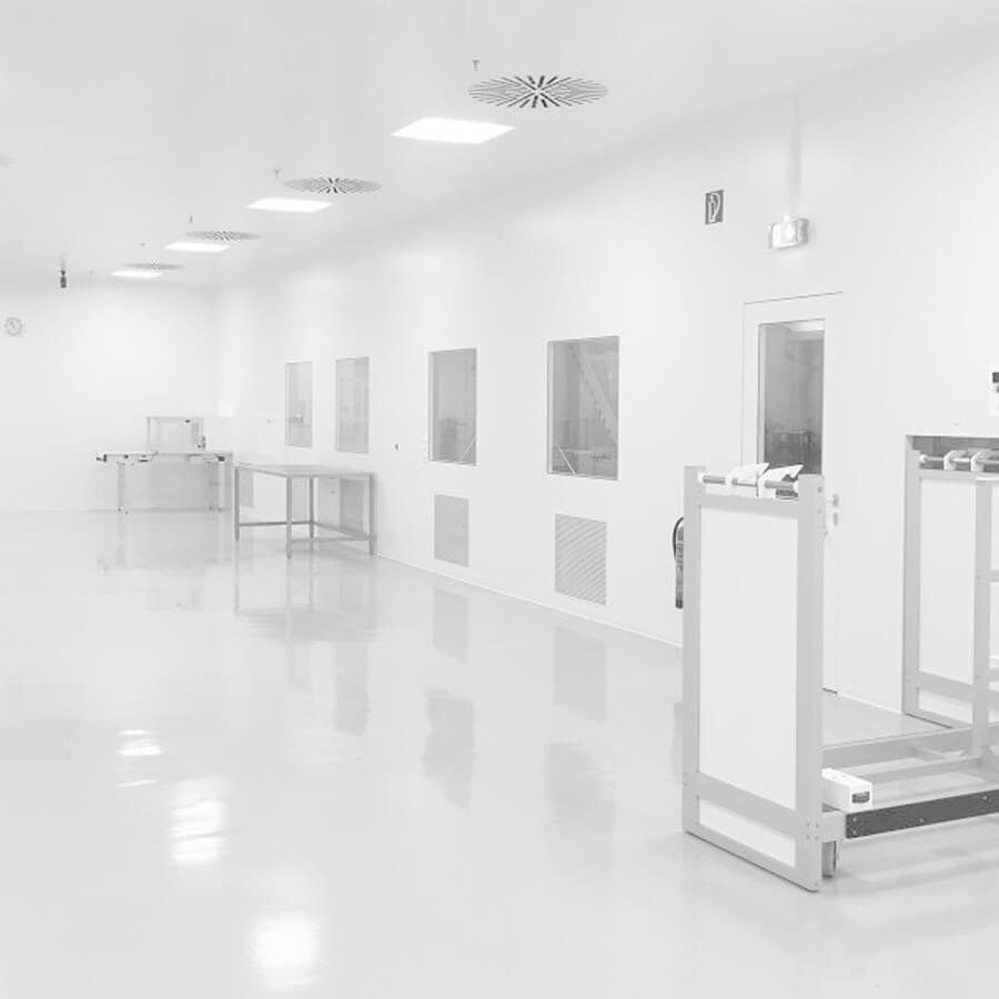 medical-cleanroom-k