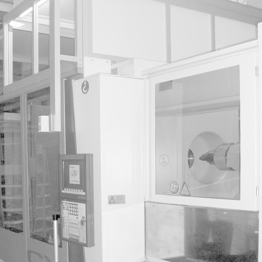 cleanroom-in-mould-labeling-iml-k