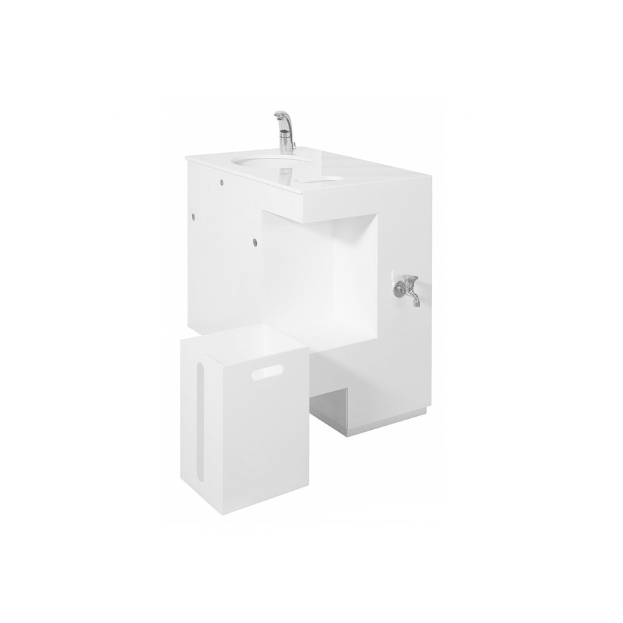reinraum-waschbecken-k