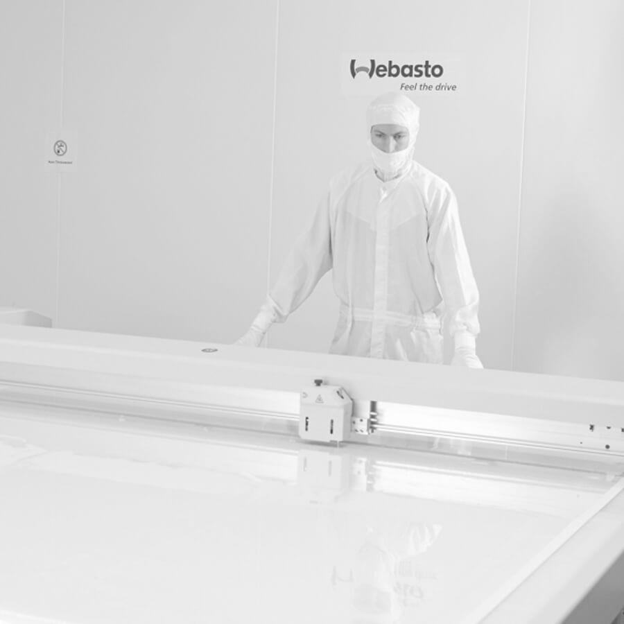 cleanroom-technology-automotive-industry-k