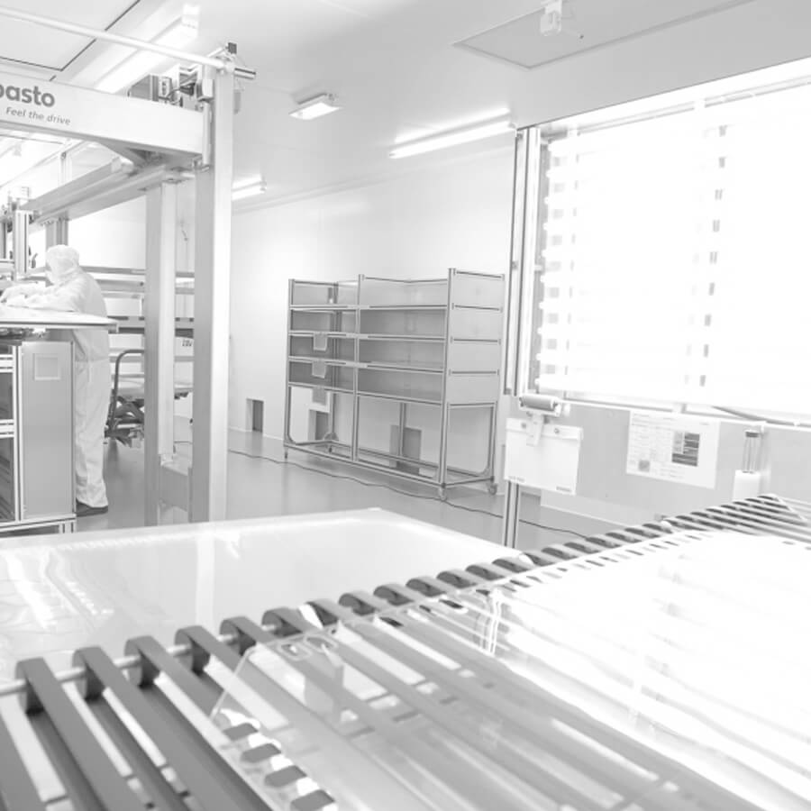 cleanroom-technology-glass-processing-k