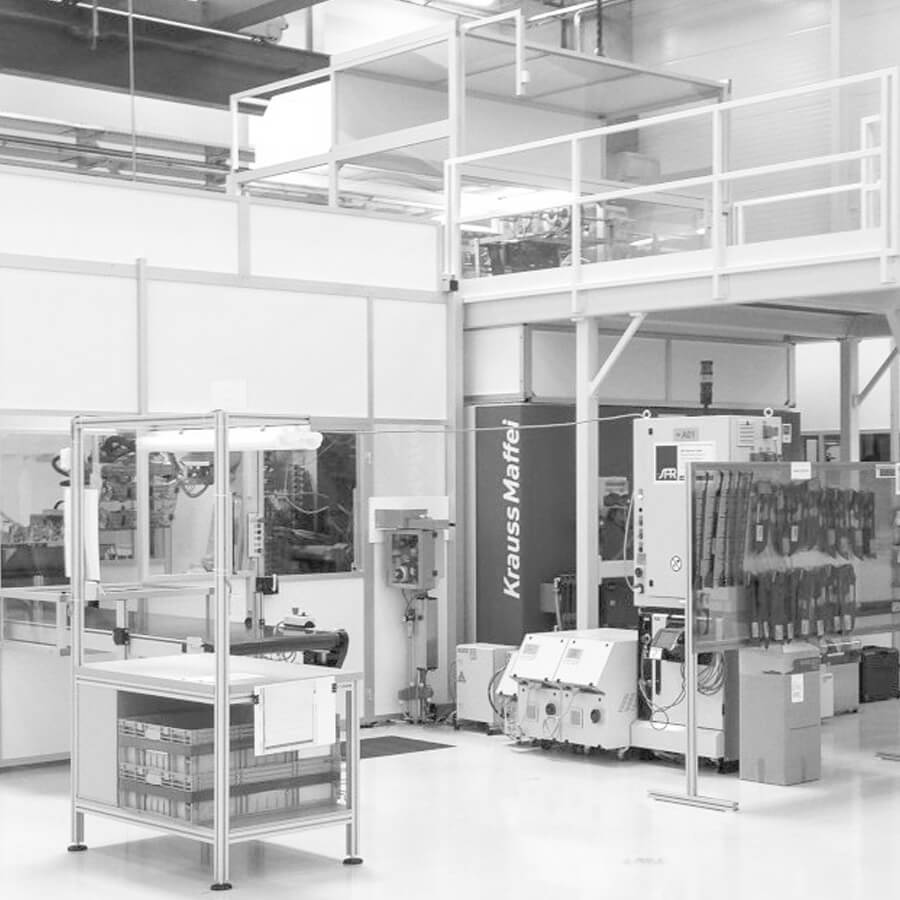cleanroom-technology-surface-k