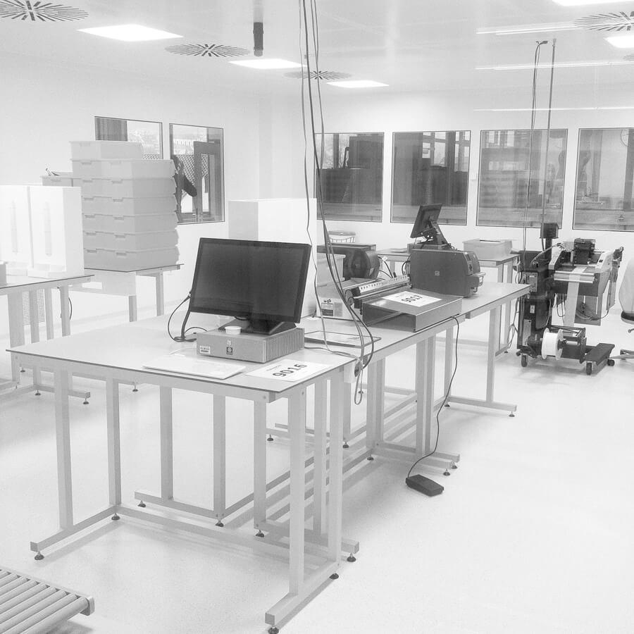 cleanroom-technology-pharmacy-k