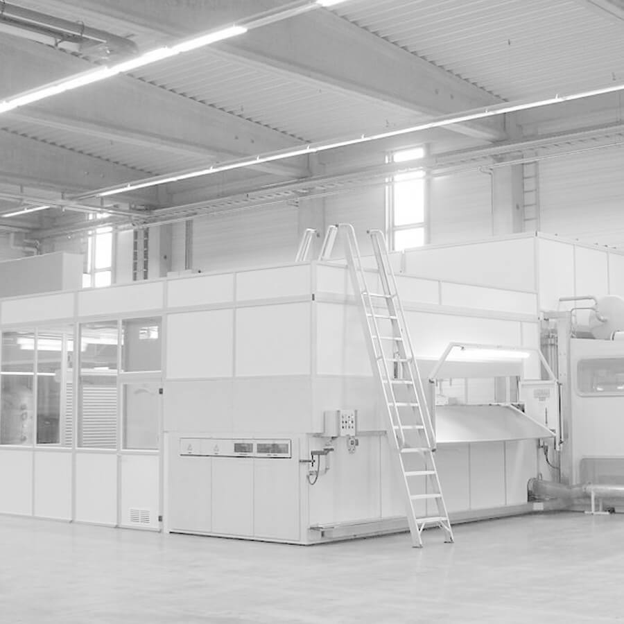 technical-cleanroom-k