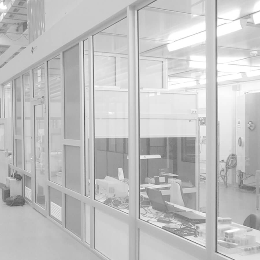 technical-cleanroom-solutions-k