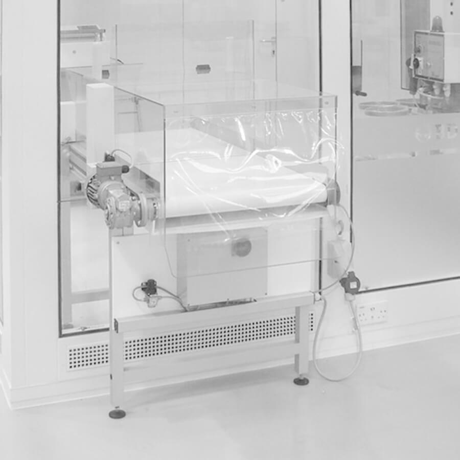 transport-cleanroom-systems-k