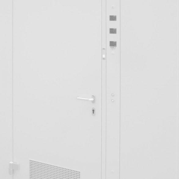 personenschleuse-reinraumtechnik-8985