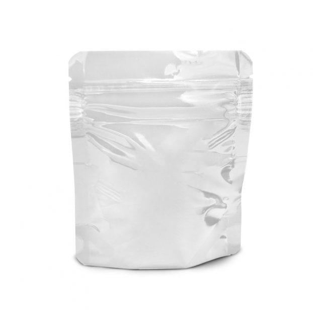 reinraum-food-packaging
