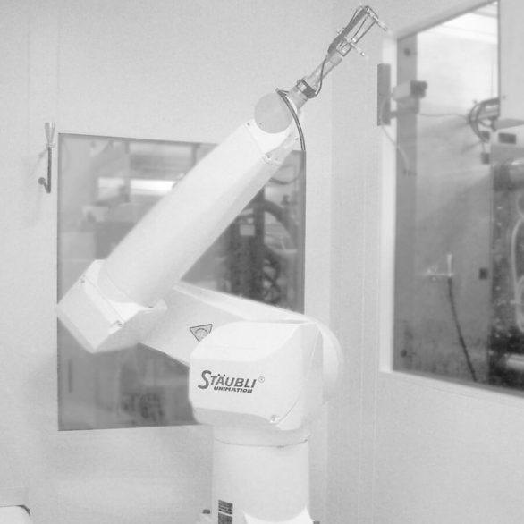reinraum-robotersysteme-k