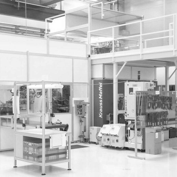 reinraumtechnik-oberflaechenbearbeitung-k