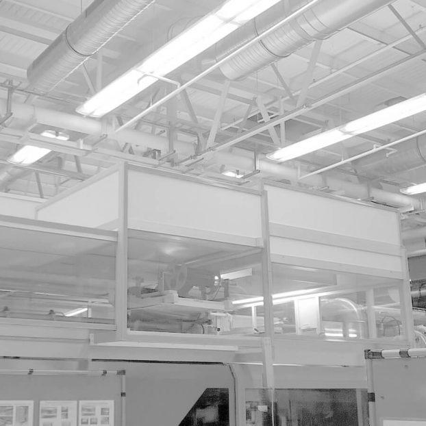 reinraumtechnik-optik-industrie-k