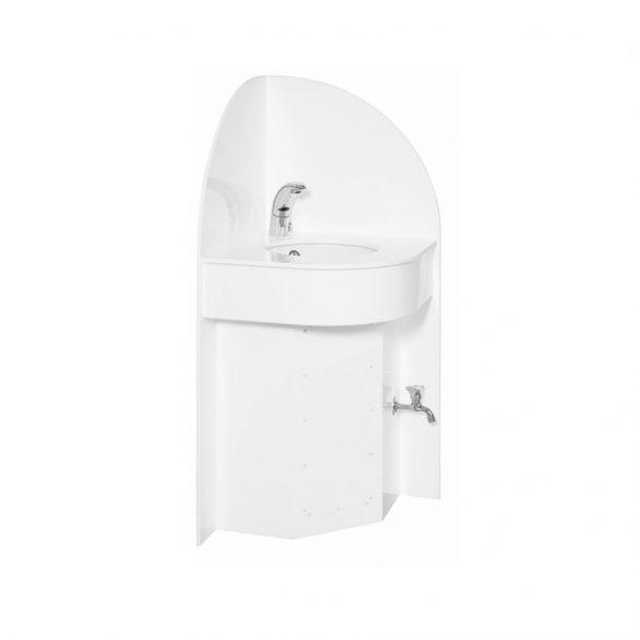 waschtische-reinraumtechnik-k